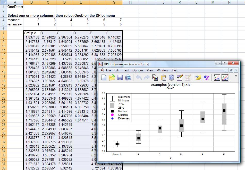 transferring data  u0026gt  using the dplot interface add